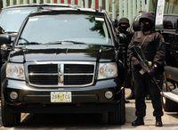 Un tiroteo en la Ciudad de México deja seis muertos