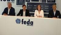 Los premios San Juan de FEDA ya tienen ganadores