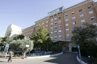 La lista de espera sanitaria sube un 8% en Toledo en un año