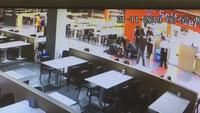 (VIDEO) Guardia Civil salva la vida a viajera en Lodares