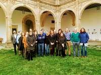 Ávila tendrá un laboratorio rural de proyectos empresariales