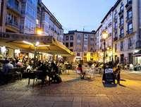 Burgos, la ciudad de la región con más denuncias por ruidos