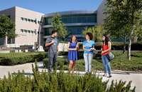 La UEMC refuerza sus dobles grados internacionales