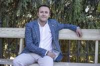 Núñez abandona Vox y pasa a ser concejal no adscrito