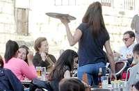 42.874 trabajadores esperan convenio este año en Valladolid