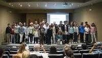 La Olimpiada Matemática de Albacete entregó sus premios