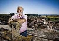 Adiós al 'disco duro' de Castilla y León