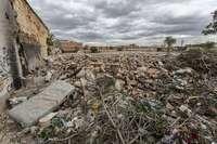 Piden evitar la cronificación en los asentamientos