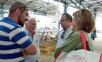 Vox quiere una feria de la caza en Albacete