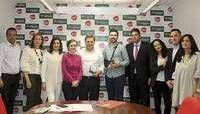 Serrano quiere que el IBI Urbano más bajo de España