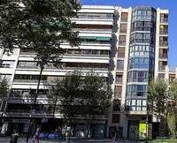 La compraventa de vivienda bajó un 5,9% en la provincia
