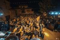 Balance positivo del Boina Fest