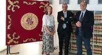 Valladolid, origen de 122 dictámenes del Consejo Consultivo
