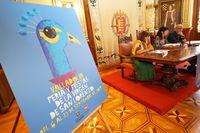 Los jóvenes vivirán 'sus' fiestas en Las Moreras y la Cúpula