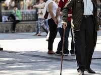 Albacete lidera la región en cuidadores no profesionales