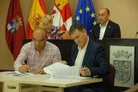 'Crecemos' favorecerá la conciliación en 28 municipios