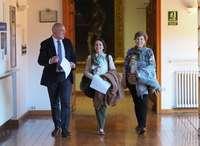 Valladolid acogerá en junio un simposio sobre Magallanes