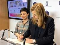 UCLM y Ayuntamiento renuevan la Generación On