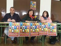 60 plazas docentes olvidadas en el Concurso de Traslados