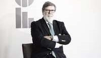 Invest in Soria confía en la llegada de una nueva empresa