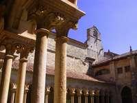 244.000€ para rehabilitar la iglesia de San Andrés de Arroyo