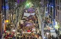 La Casa de la Ciudad abre el 8M para garantizar la huelga
