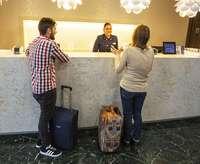 Ciudad Real sigue a la cola en ingresos turísticos