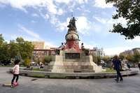 Valladolid prevendrá el vandalismo en fiestas especiales