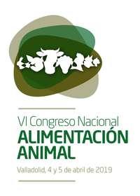 Valladolid acogerá el VI Congreso de Alimentación Animal