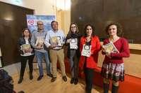 Títulos en femenino para un Día del Libro en igualdad
