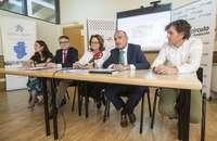 Autismo extiende el 'Bebé Miradas' a la provincia