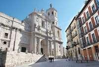 Vox pide que Valladolid sea declarada Cuna de la Hispanidad