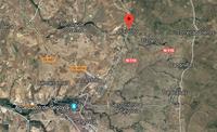 Semáforos entre Segovia y Espirdo por las obras de la SG-20