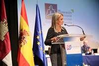 Tolón rechaza disturbios en Cataluña y apoya a la Policía