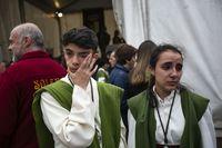 Ciudad Real, sin procesiones en la tarde de Jueves Santo