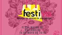 Fecosva celebra sus 25 años con un festival de tiendas