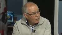 Fallece el presidente de la 'Protección Obrera' de Nava