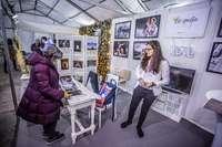 'Ciudad Real Nupcial' recibe más de 4.000 visitas