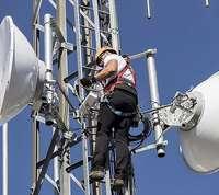 Las comunidades gastarán unos 600 euros para adaptarse al 5G