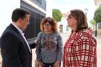 La candidatura del PP en Argamasón está en el aire