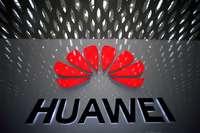 EEUU amplía la moratoria a Huawei por otros 90 días