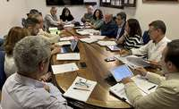 «En ningún caso» se construirán los 1.300 pisos en Vega Baja