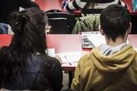 Oposiciones de Educación: las pruebas que habrá en Segovia