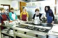 Caixa destina 68.000 euros a 3 proyectos sociales en Soria