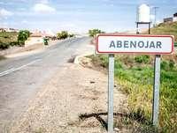 Fallece una mujer tras una salida de vía en Abenójar