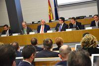 Una unidad regional fomentará los proyectos estratégicos