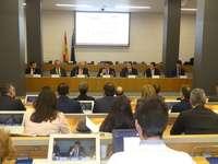 Cuenca muestra su potencial en Madrid