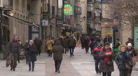 El padrón continuo crece en 36 habitantes en la provincia