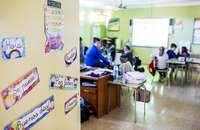 Diez centros ofrecerán clases de refuerzo para los alumnos