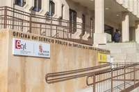 El juzgado investiga por lo penal las subvenciones al empleo